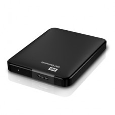 DISCO RIGIDO PORTABLE 1 TB USB 3.0 ELEMENTS