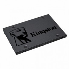DISCO SSD KINGSTON 120GB A400 sata3 2.5