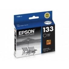 CARTUCHO EPSON T133120-AL NEGRO TX420
