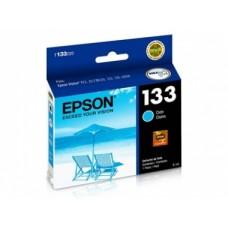 CARTUCHO EPSON T133220 AL-CIAN T25/TX 125