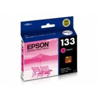 CARTUCHO EPSON T133320-AL MAGENTA- T25/TX 125