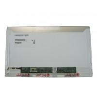 PANTALLA B156XTN02.0 AUO/INNOLUX